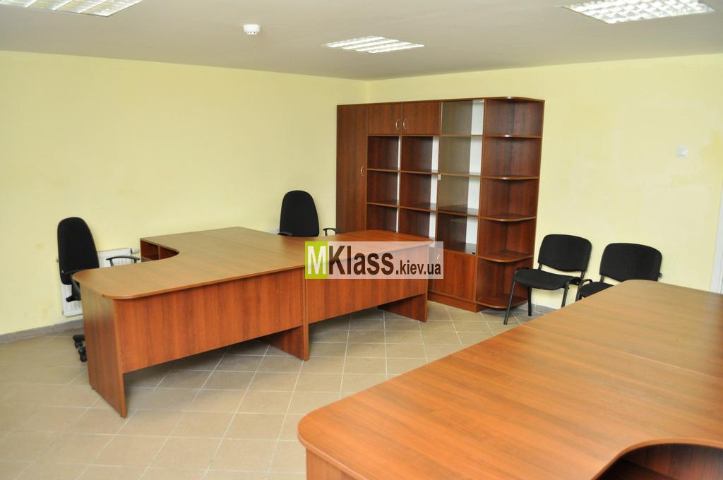DSC 0332 2 - Офис арт. О-03