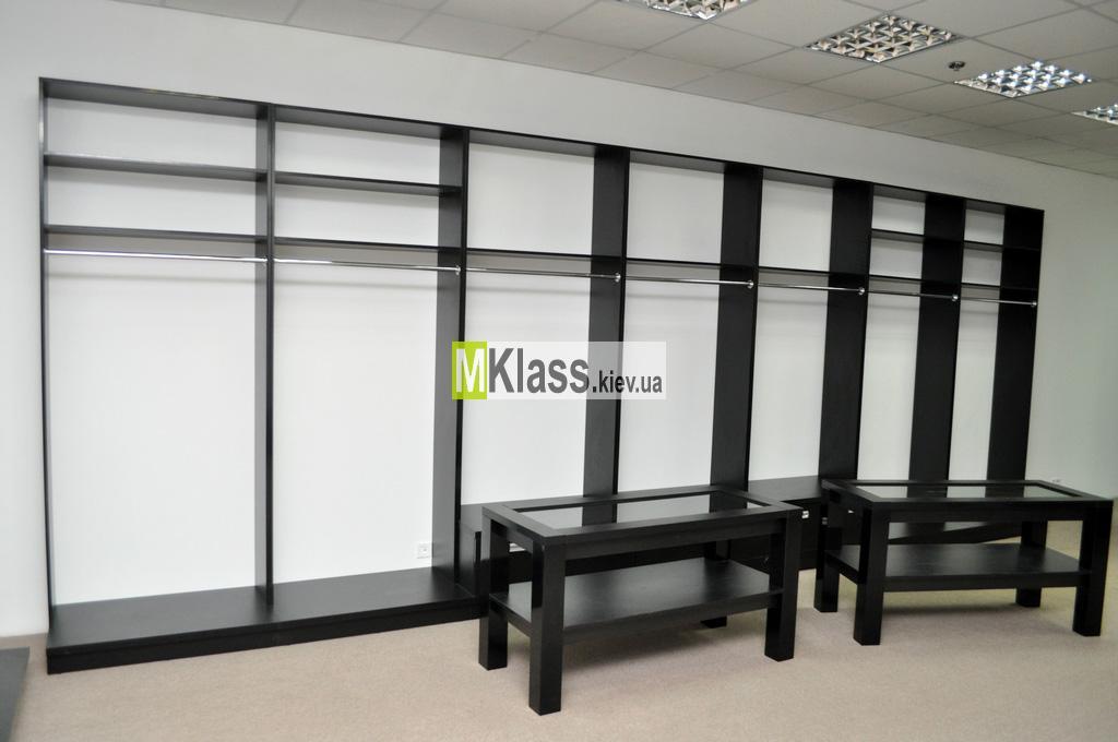 DSC 0411 2 1 - Торговое оборудование и витрины для магазинов