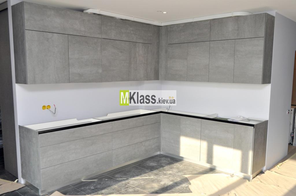 DSC 0519 2 - Меблі для кухні на замовлення