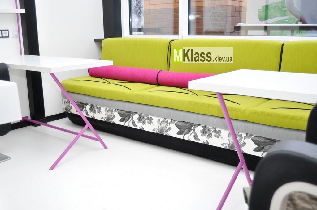 DSC 0741 2 1 - Мягкая мебель для баров