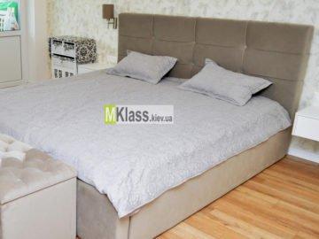 Кровать арт. КТ-38
