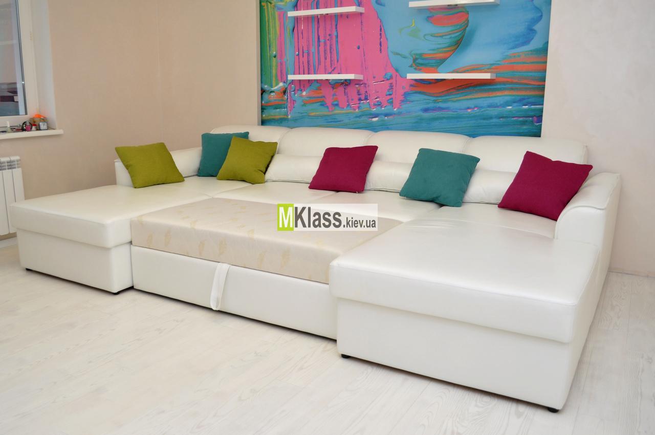 3 5 - Мебель на заказ
