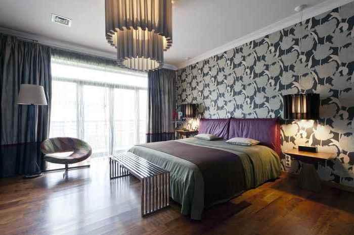 34406 - Дизайн спальни