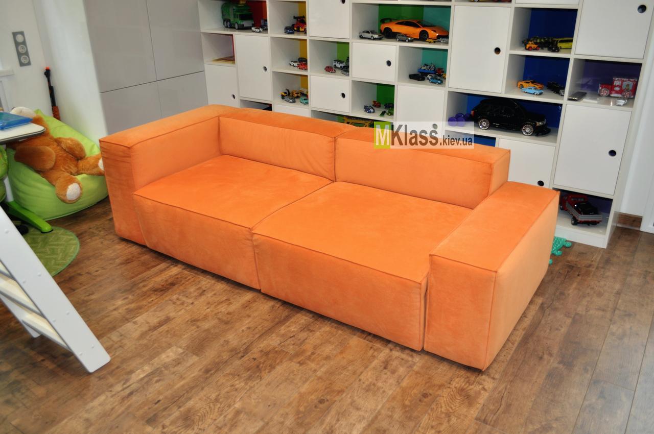 43 1 - Как заказать качественный диван?