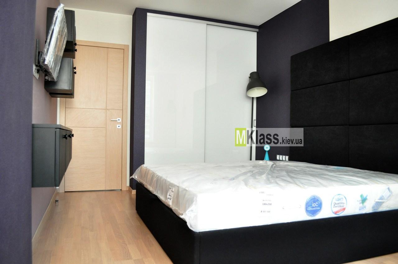 52 2 - Дизайн спальни