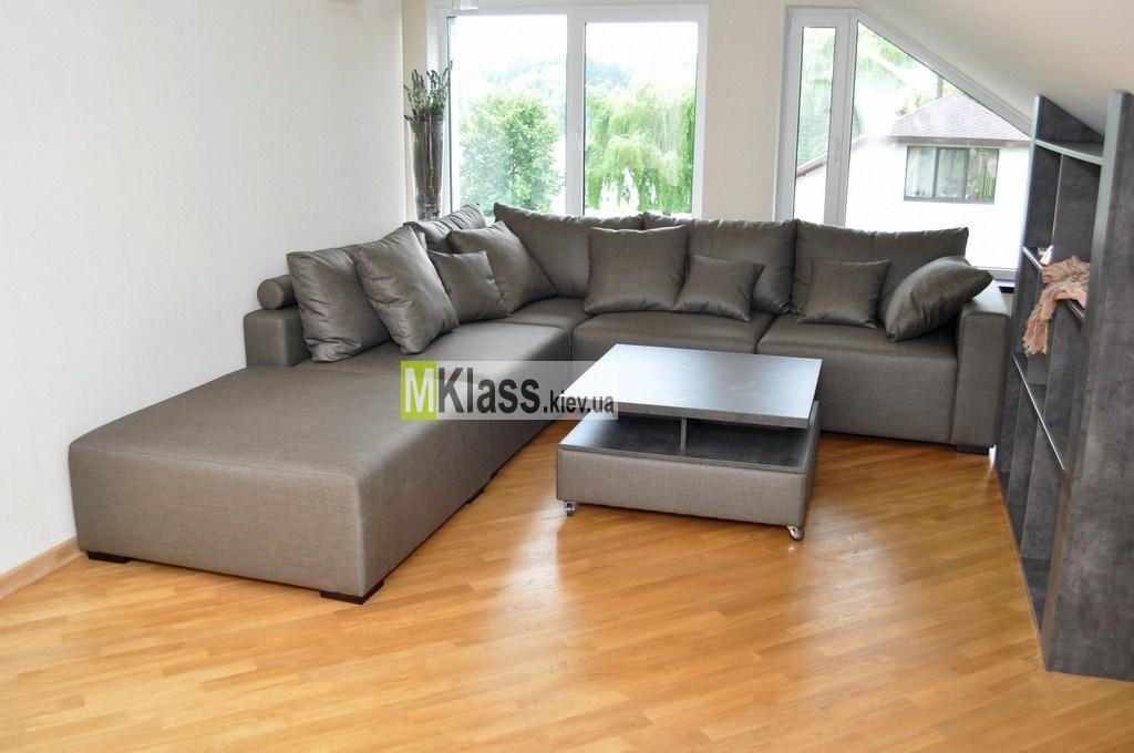 6 1 - Мебель на заказ