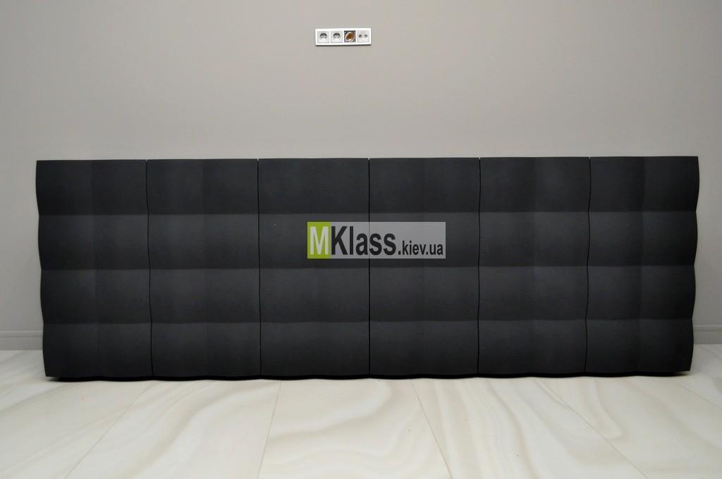 DSC 0056 2 - Мебель на заказ