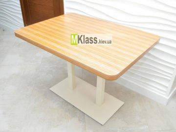 Кухонный стол арт. К-49