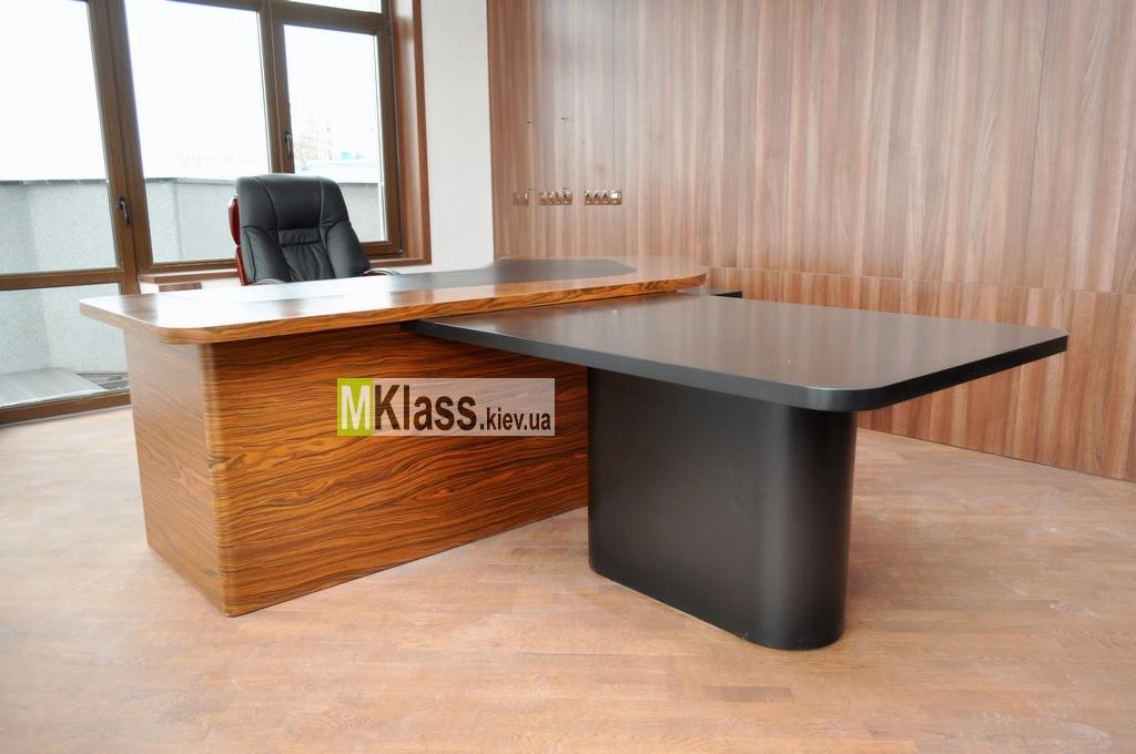 DSC 0893 2 - Мебель из шпона на заказ Киев