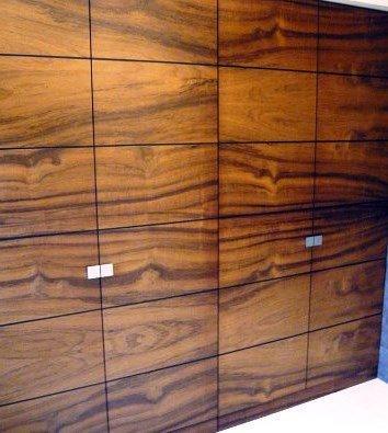 Screenshot 21 - Мебель из шпона на заказ Киев