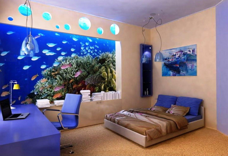 maxresdefault 1 - Дизайн спальни