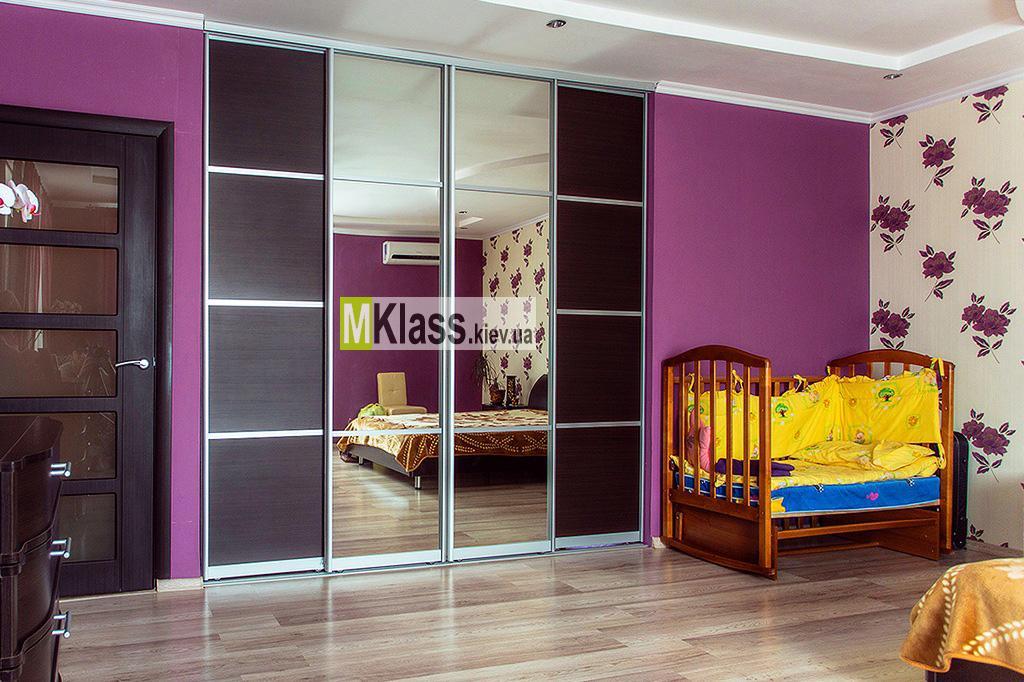 131 - Правильная расстановка мебели в однокомнатной квартире
