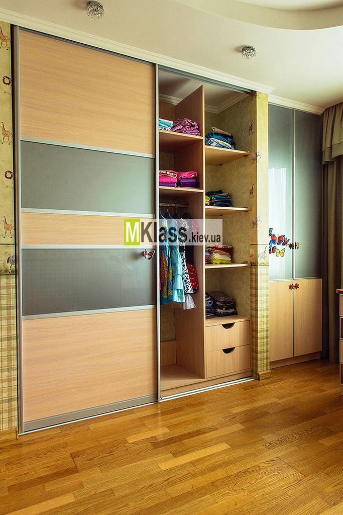 175 - Модульная мебель на Заказ