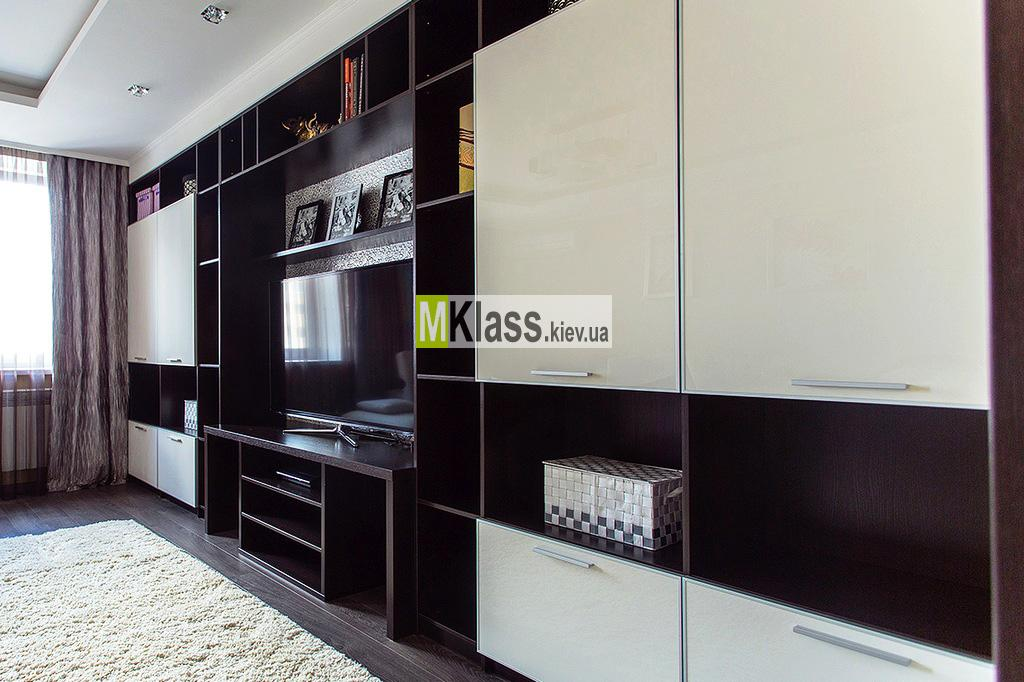 181 - Модульная мебель на Заказ