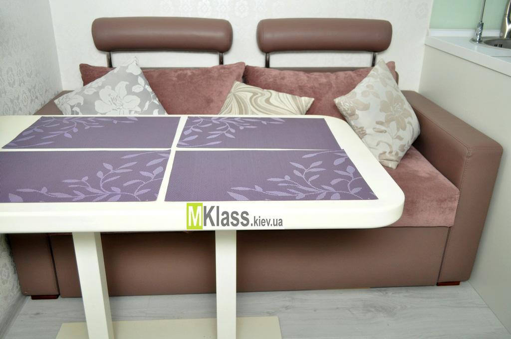 DSC 0702 2 - Мягкая мебель для баров