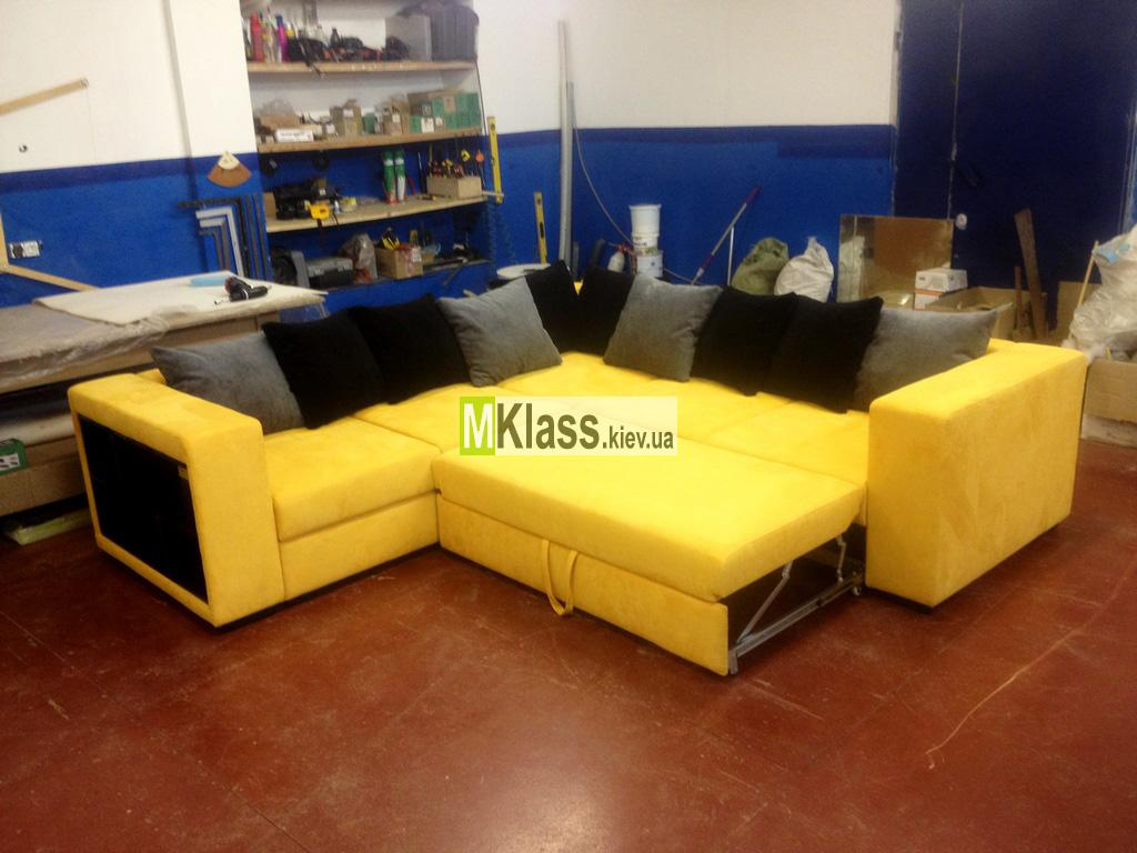IMG 1762 2 - Мебель на заказ по чертежам