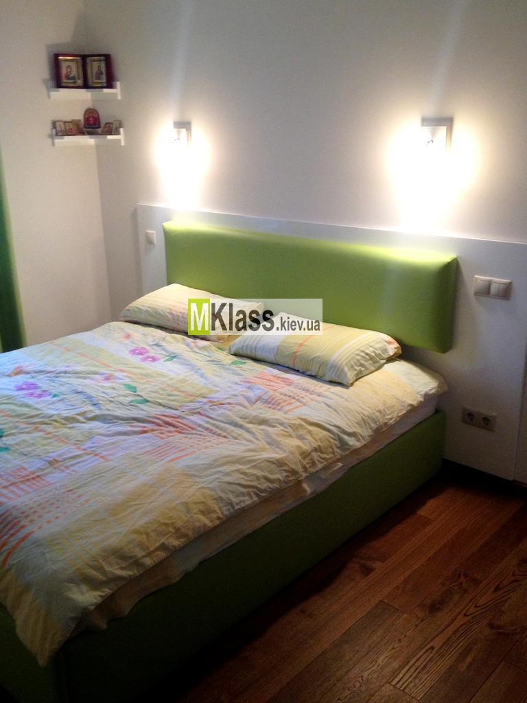 IMG 3475 2 - Мебель на заказ по чертежам