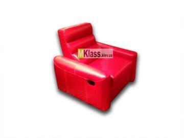 Кресло арт. Д-62
