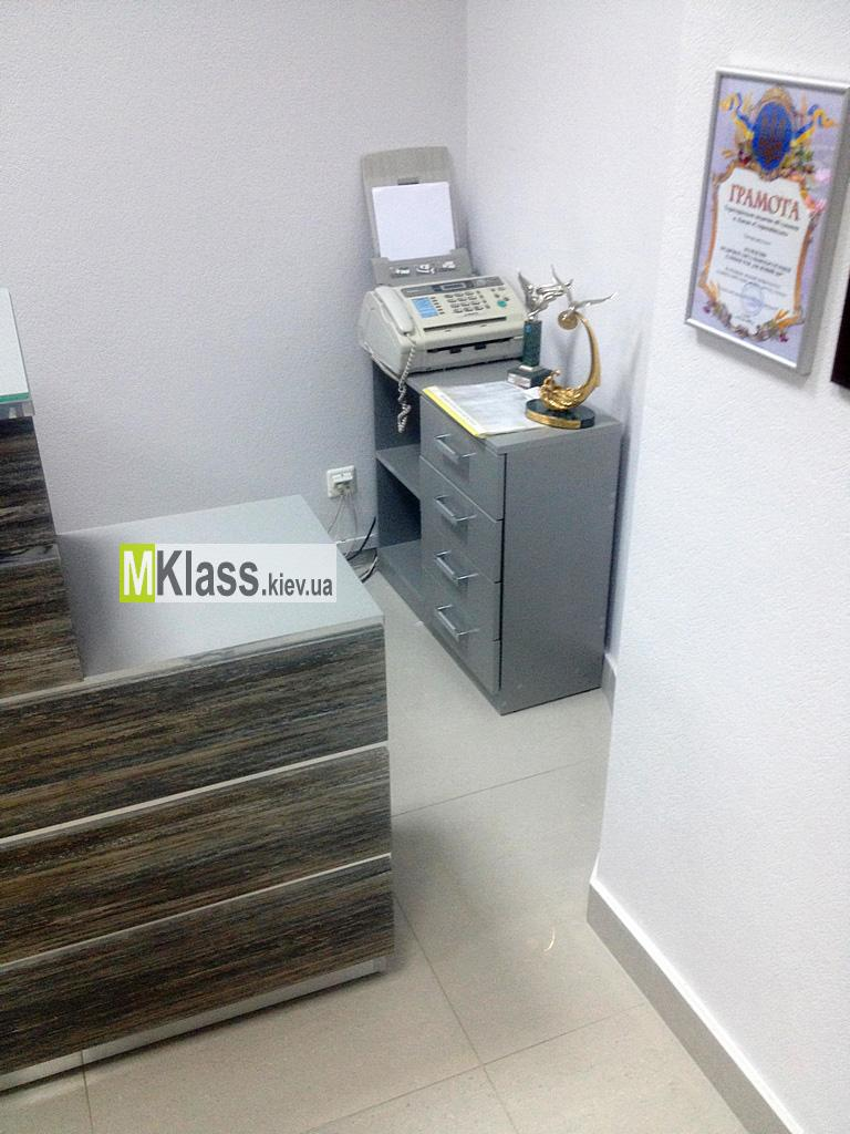 IMG 5210 2 - Мебель на заказ по чертежам