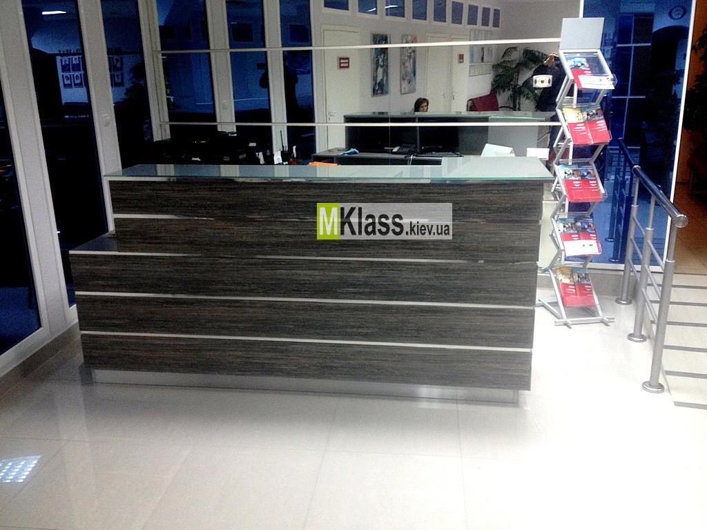 IMG 5220 2 - Мебель на заказ по чертежам