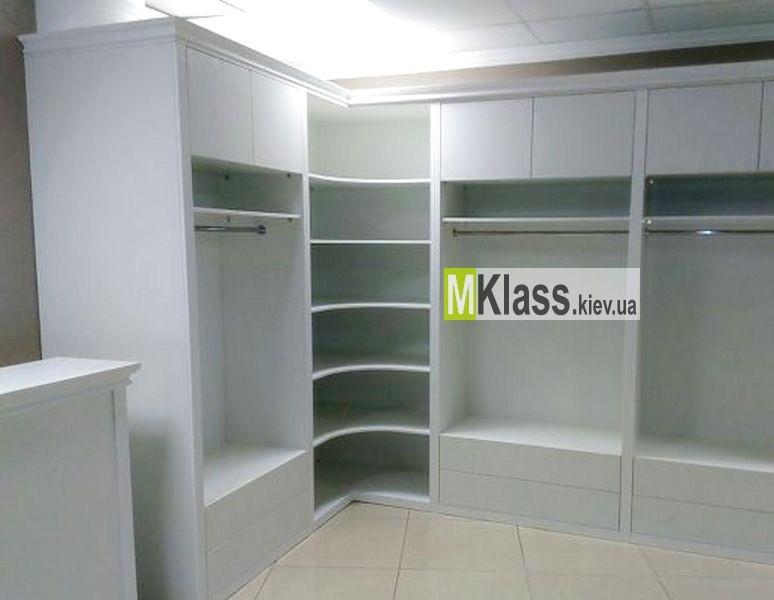 21 - Модульная мебель на Заказ