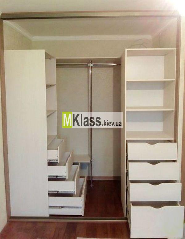 26 - Модульная мебель на Заказ