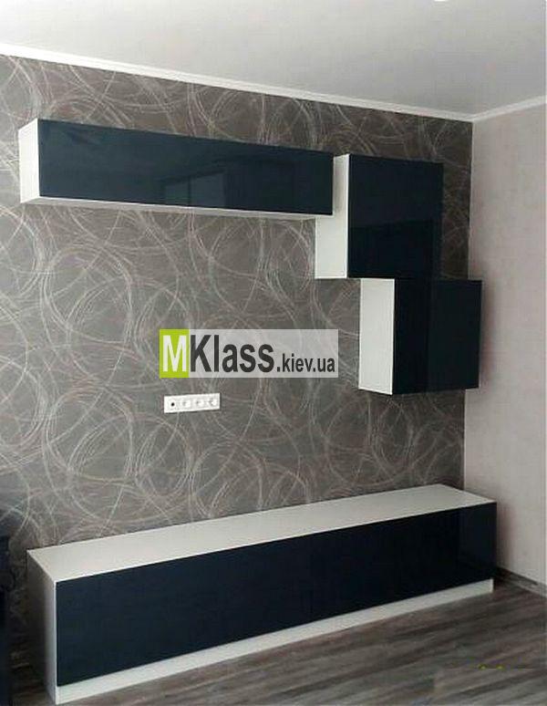 31 - Модульная мебель на Заказ