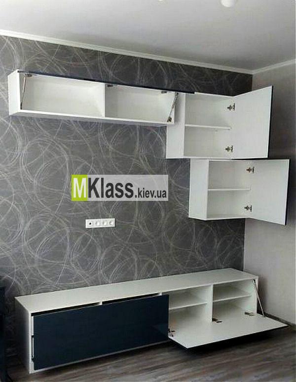 32 - Модульная мебель на Заказ