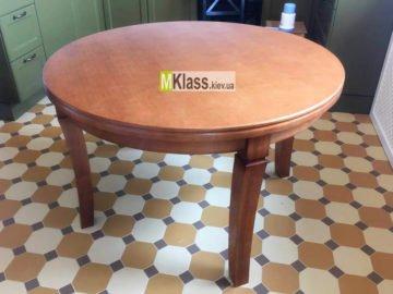 Кухонный стол арт. К-51