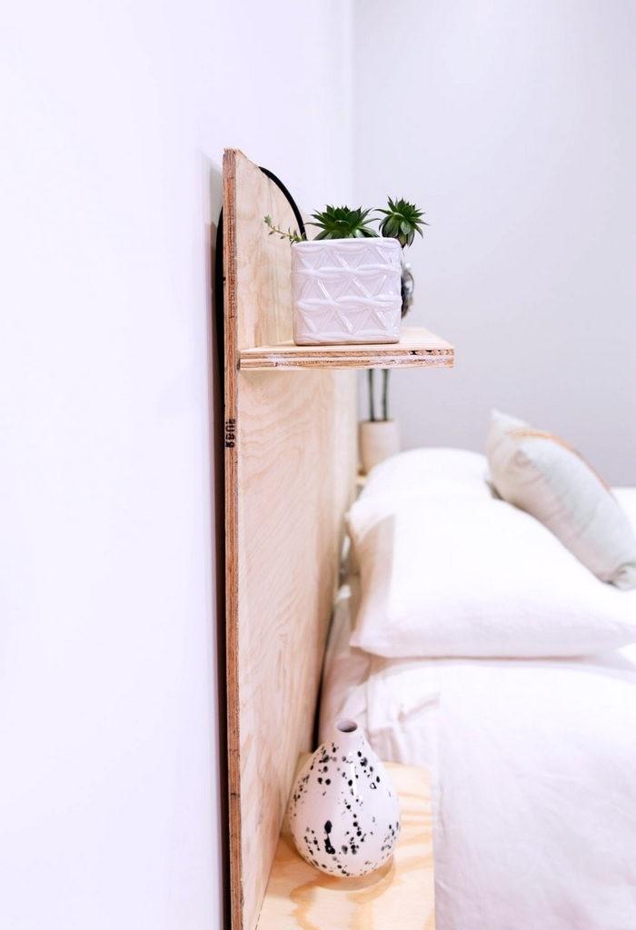 .jpg - Мебель из фанеры на заказ Киев