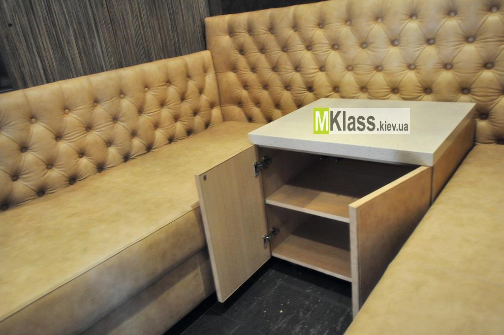 DSC 0010 2 - Мебель на заказ по чертежам