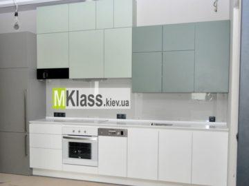 Кухня арт. К-53
