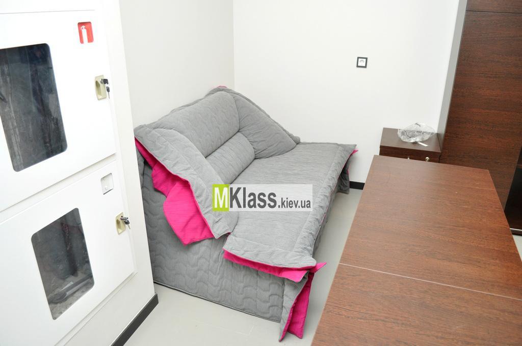 Мебель на заказ по чертежам