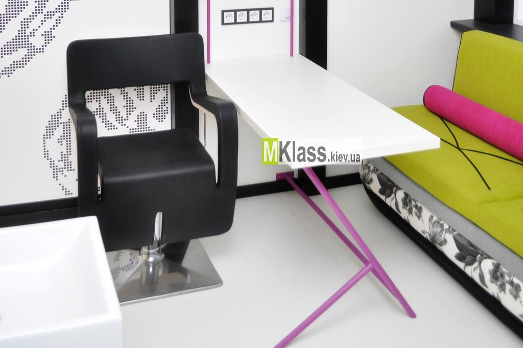 DSC 0832 2 - Правильная расстановка мебели в однокомнатной квартире