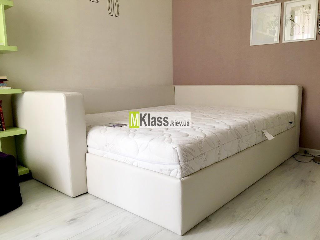 Кровать арт. КТ-41