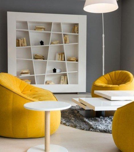 Screenshot 10 1 - Мебель в желтом цвете на заказ Киев