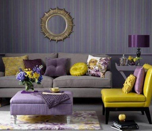 Screenshot 13 1 - Мебель в желтом цвете на заказ Киев