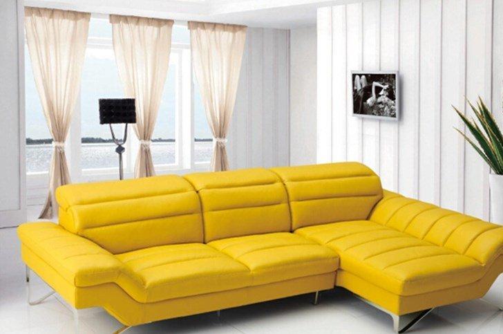 Screenshot 16 1 - Мебель в желтом цвете на заказ Киев