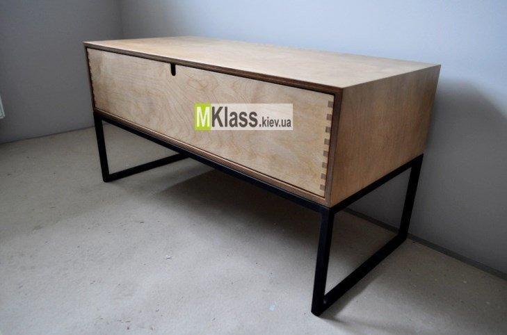 Screenshot 2 3 - Мебель из фанеры на заказ Киев