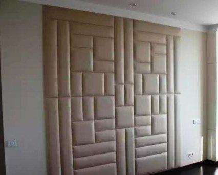 Screenshot 3 2 - Мягкие стеновые панели под заказ