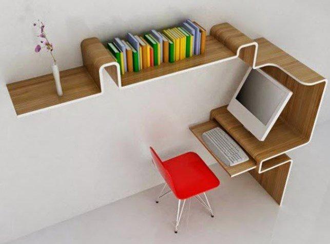 Screenshot 6 3 - Мебель из фанеры на заказ Киев