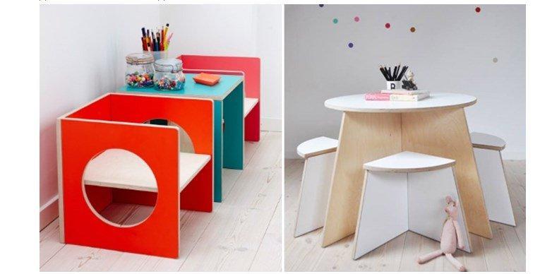 Screenshot 8 2 - Мебель из фанеры на заказ Киев