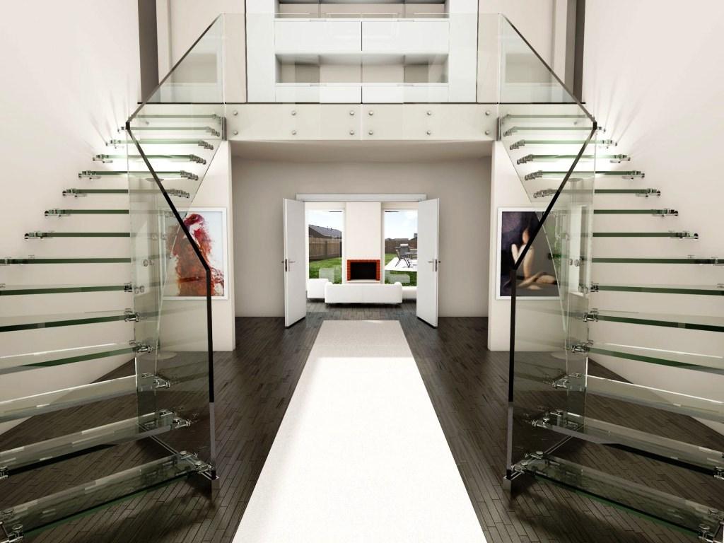 лестницы 1024x768 - Лестницы на Заказ от Производителя