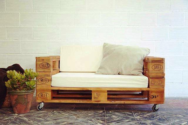 13694707 1260897007267851 886673302 n - Мебель из Поддонов на заказ Киев
