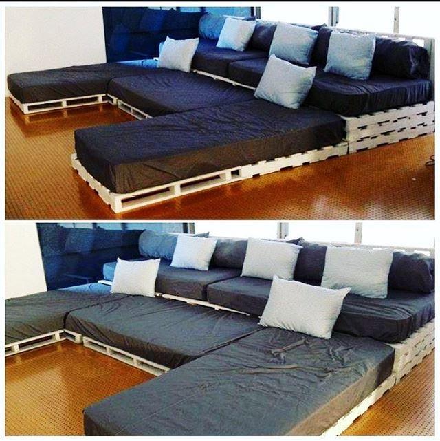 14033624 1574240779552324 792308073 n - Мебель из Поддонов на заказ Киев