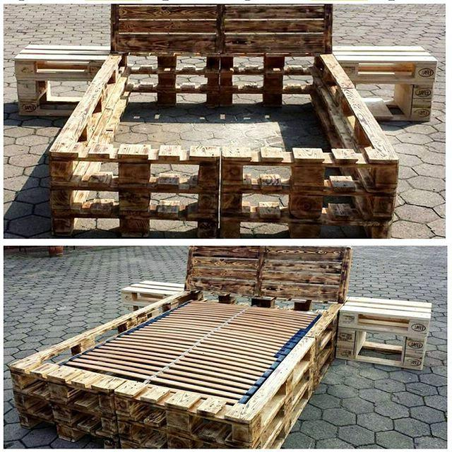 14272208 1789802404568420 1903653812 n - Мебель из Поддонов на заказ Киев