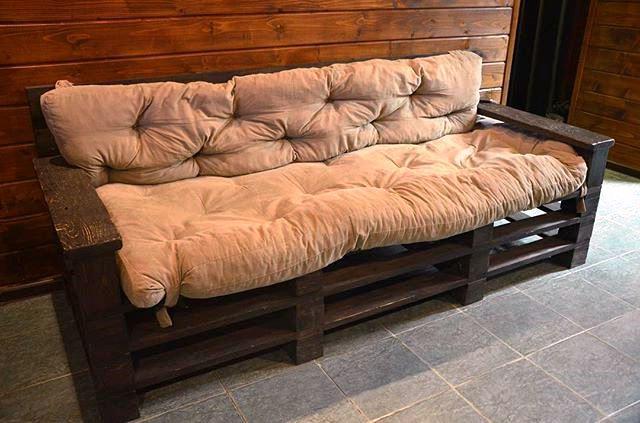 19424950 254991778317233 2147343722260463616 n - Мебель из Поддонов на заказ Киев