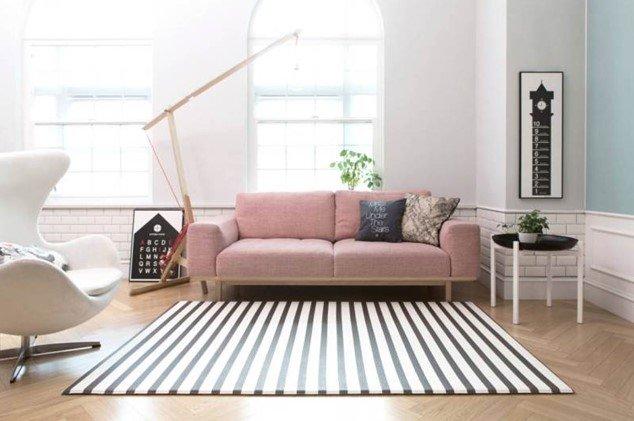 Screenshot 12 1 - Мебель в розовом цвете на заказ