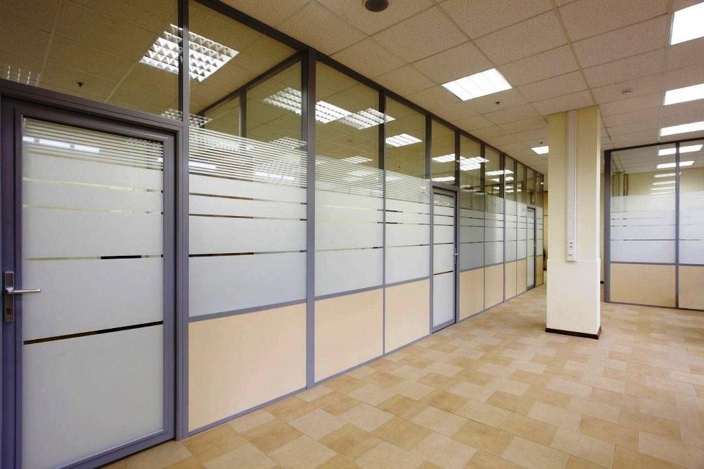 c59732aa6e9676305b6a0116790d559d - Мобильные офисные перегородки