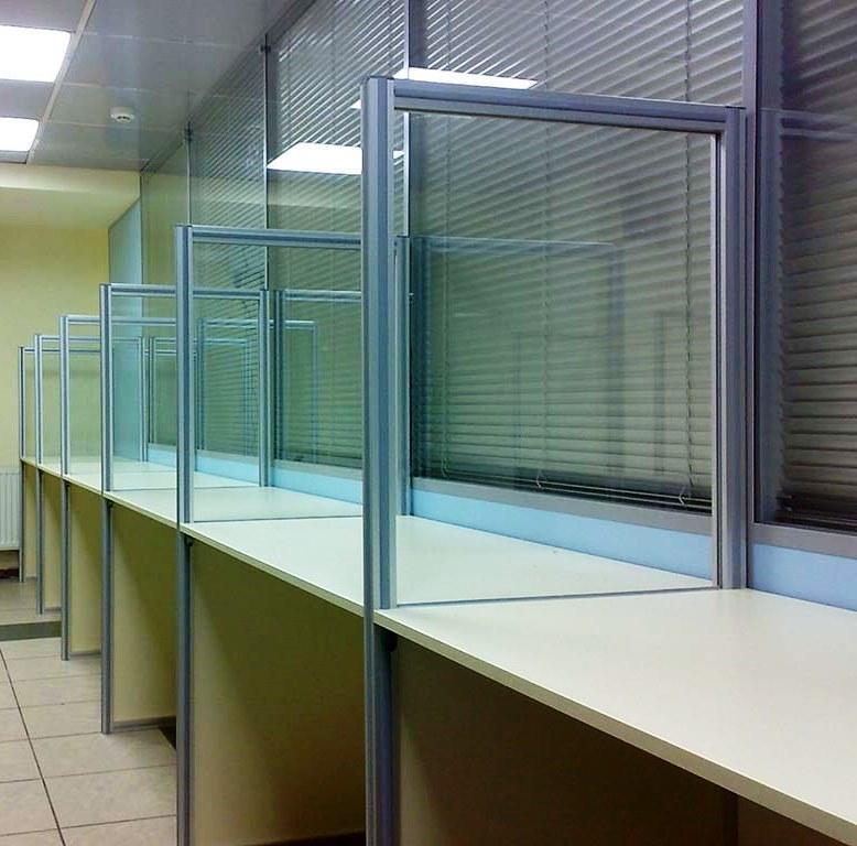 f02731435fdac8fa16e338911522fe1e - Мобильные офисные перегородки